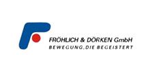 FROHLICH&DORKEN GmbH