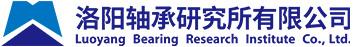 洛阳亚搏体育官网地址logo