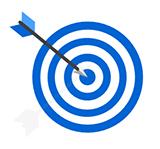 亚搏体育官网地址贸易服务