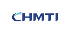 CHMTI