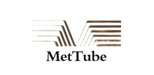 MetTube