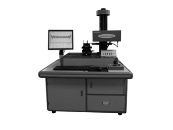 表面形貌测量仪XM200测量仪